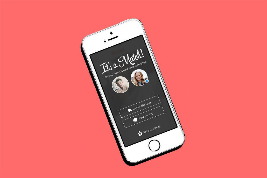 Right swipes have never been easier. | Funny tinder ...