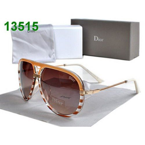 Christian Dior Croisette Sunglasses Brown Christian Dior Croisette Sunglasses Brown We employ EMS for Delivery. You can track your package online. Worldwide shipping is available for Christian Dior Croisette Sunglasses Brown. We accept all major credit cards and Paypal payments for the Dior Sunglasses shopping. It is absolute security and convenient.