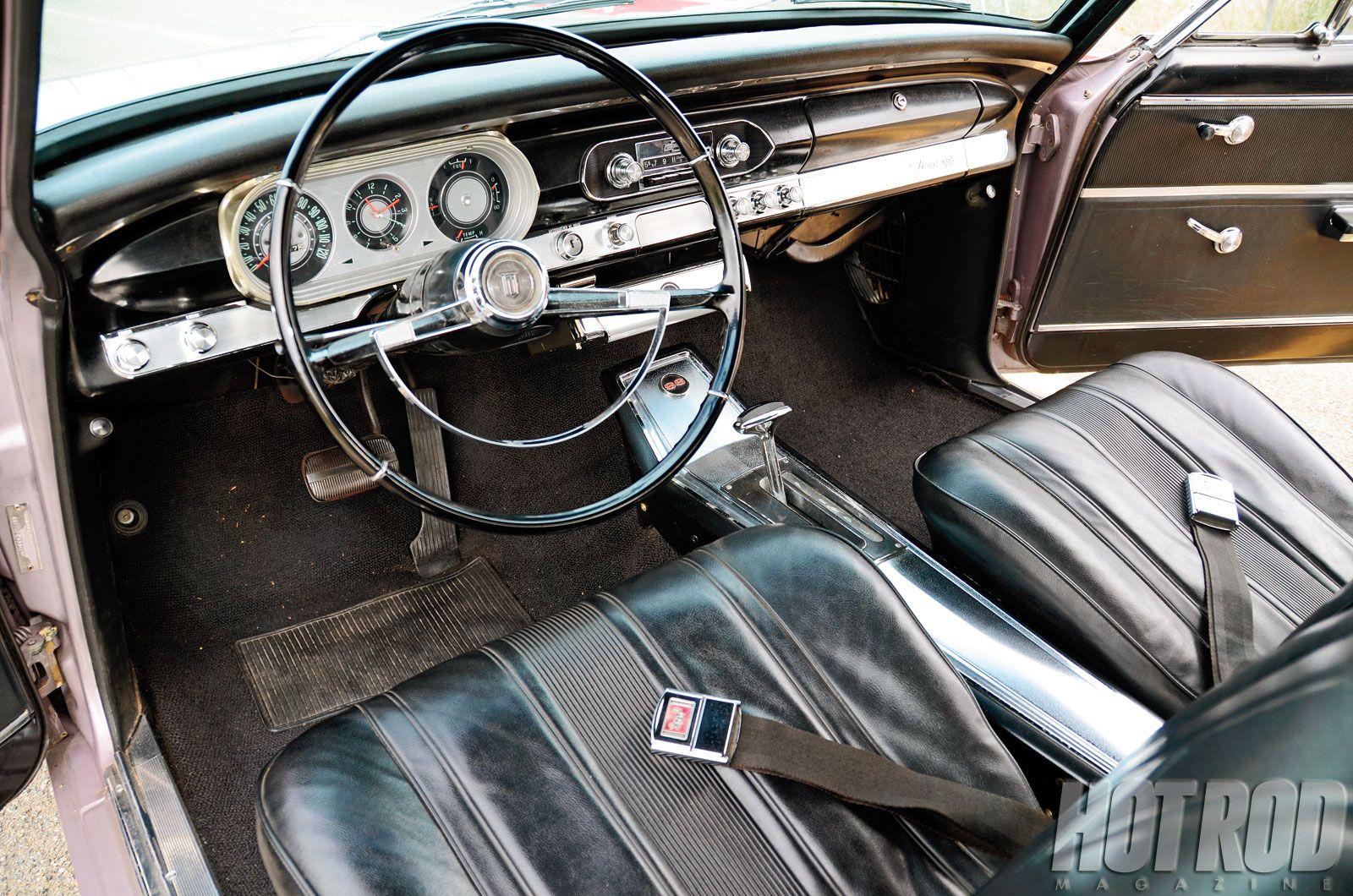 1965 chevy ii nova ss favorite cars american muscle pinterest - 1965 Chevy 2 Nova Super Sport Mscp 1110 1965 Chevy Nova Super Sport 04