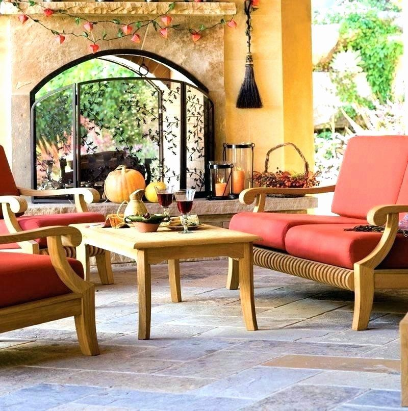 Home Tip Using Outdoor Furniture Indoors Indoor Patio Furniture Used Outdoor Furniture Indoor Wicker Furniture