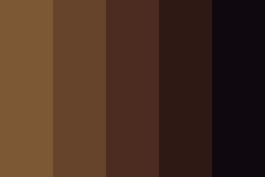 Image Result For Brown And Maroon Color Palette