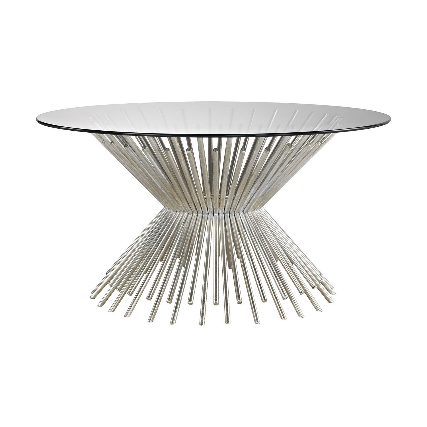 Elk Home Brussels Champagne Gold Coffee Table 1114 230 Bellacor In 2021 Round Glass Coffee Table Silver Coffee Table Coffee Table [ 1500 x 1500 Pixel ]