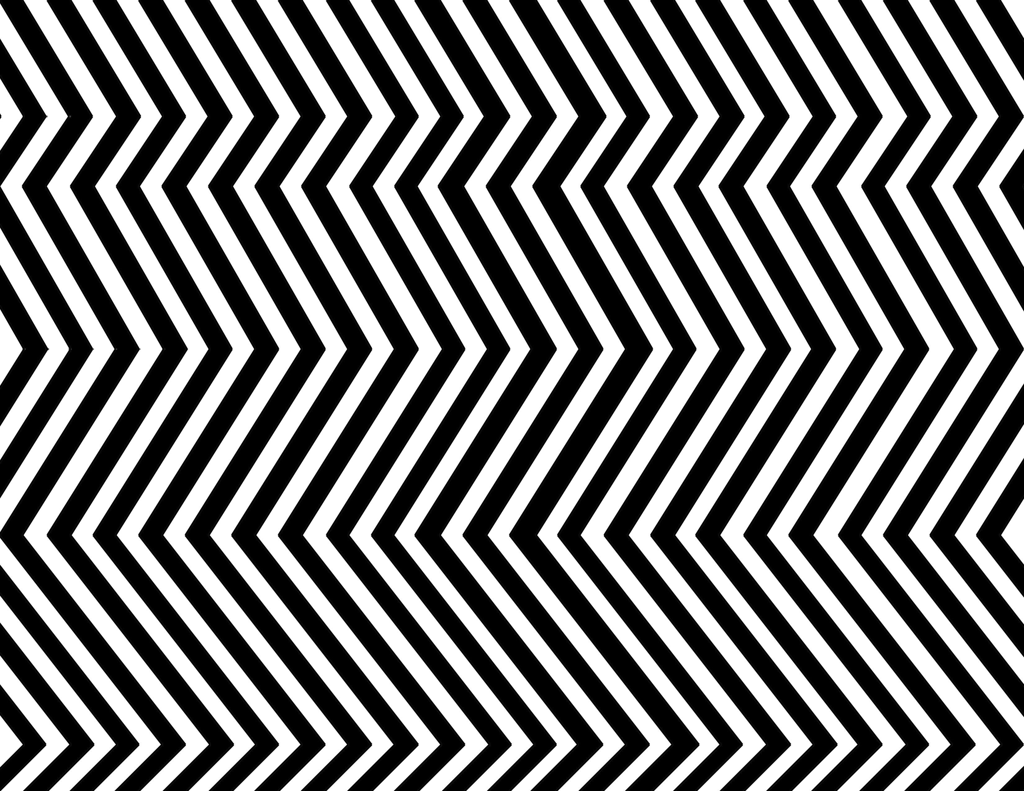 Op Art Designs : Poster in op art style rp unit communication