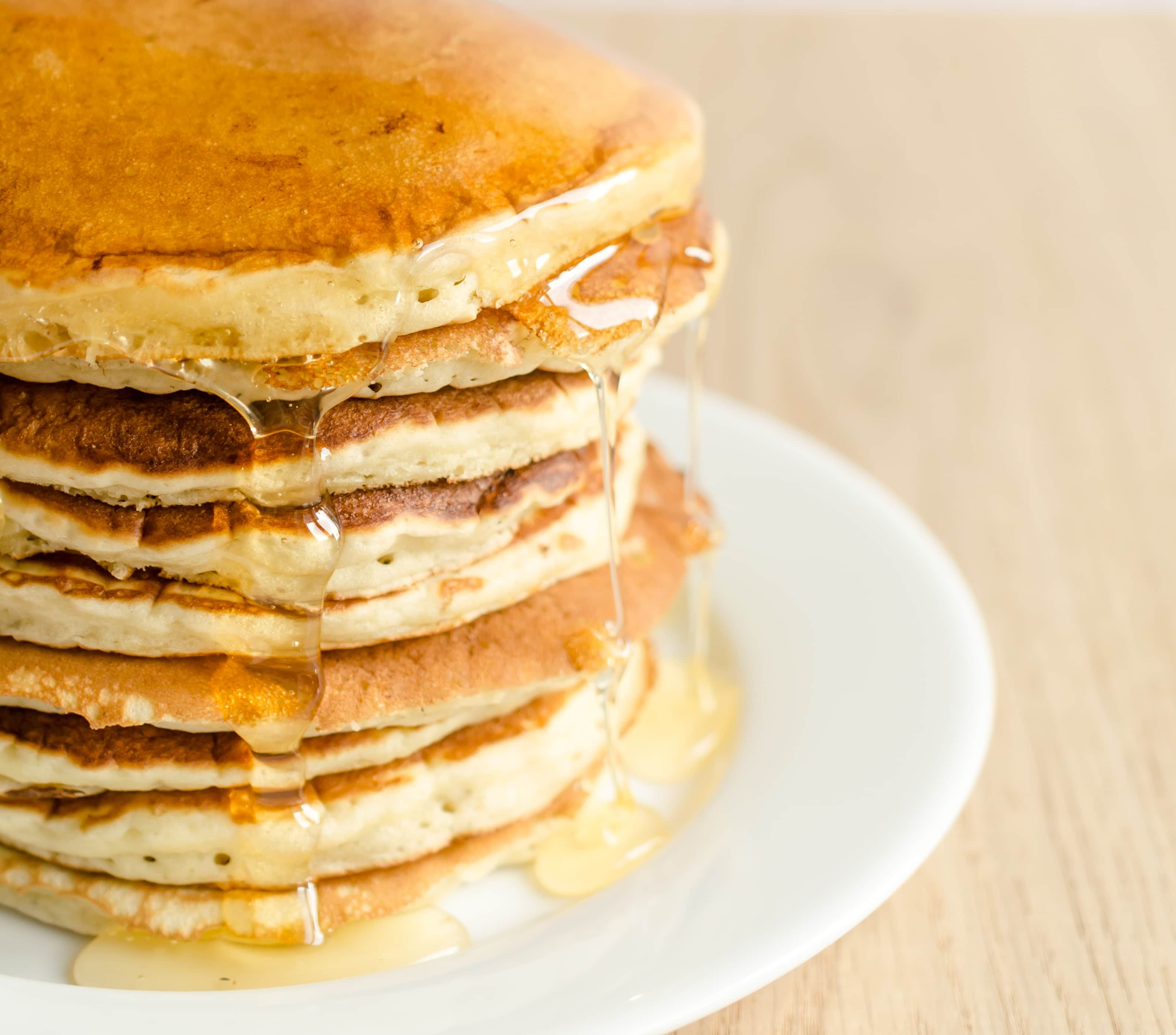 Meal Plans Recipes, Food, Gluten free pancakes recipes