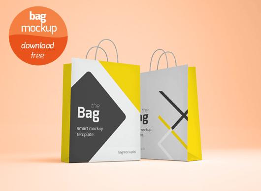 Download Freebies Explorer Free Bag Mockup Psd Bag Mockup Mockup Free Psd Mockup Free Download