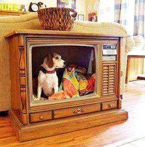 Unique Dog Beds Tv Dog Beds Diy Dog Bed Diy Stuffed Animals