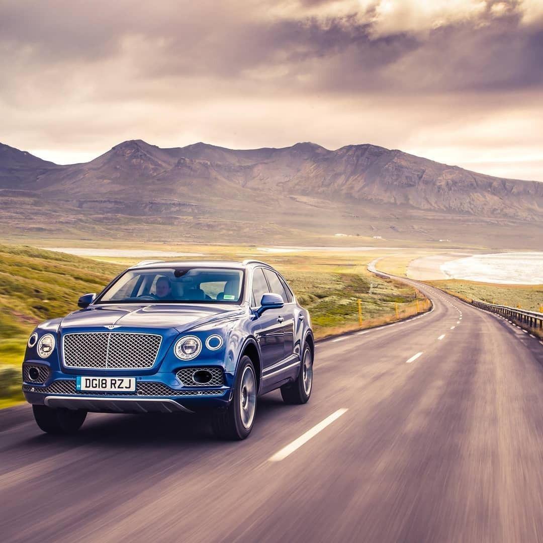 Pin On #Porsche #Bentley #Maserati #Cadillac