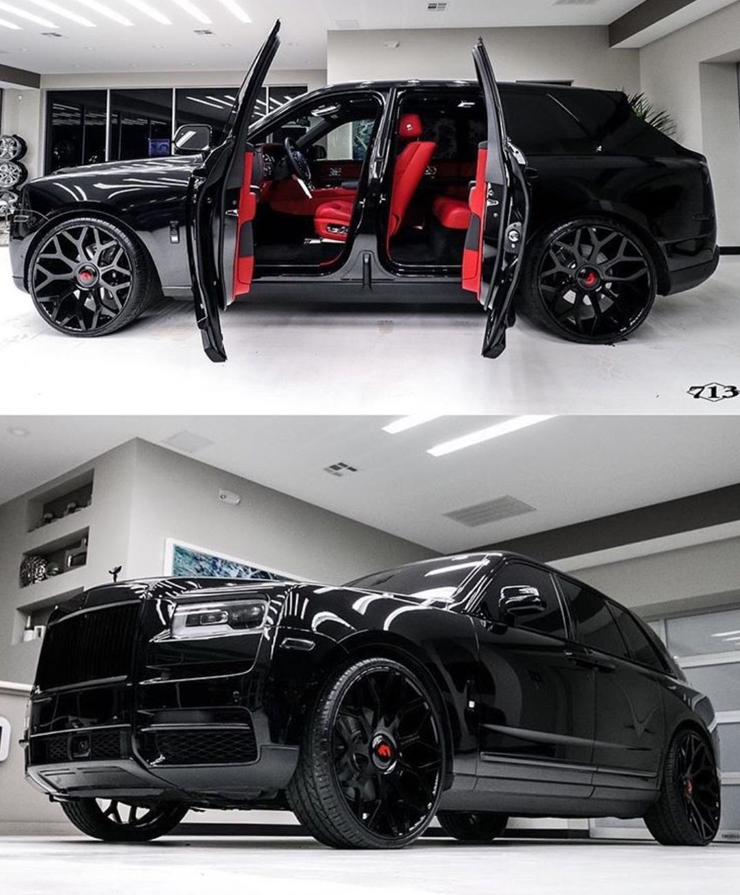 I Like These Luxurious Cars They Suit The Modern Purposes Complete The Full Personality Appearance In Every In 2020 Best Luxury Cars Sports Cars Luxury Top Luxury Cars