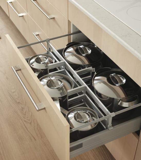 Kitchens Browse Plan Design Kitchen Cabinets Fittings Small Kitchen Cabinets Kitchen Cabinet Accessories