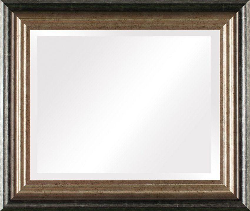 Klassische Spiegel spiegel romane 56x66cm description klassische spiegel in een mooi