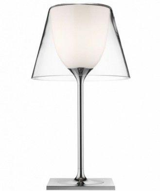 Lámpara KTribe T1 Glass Flos