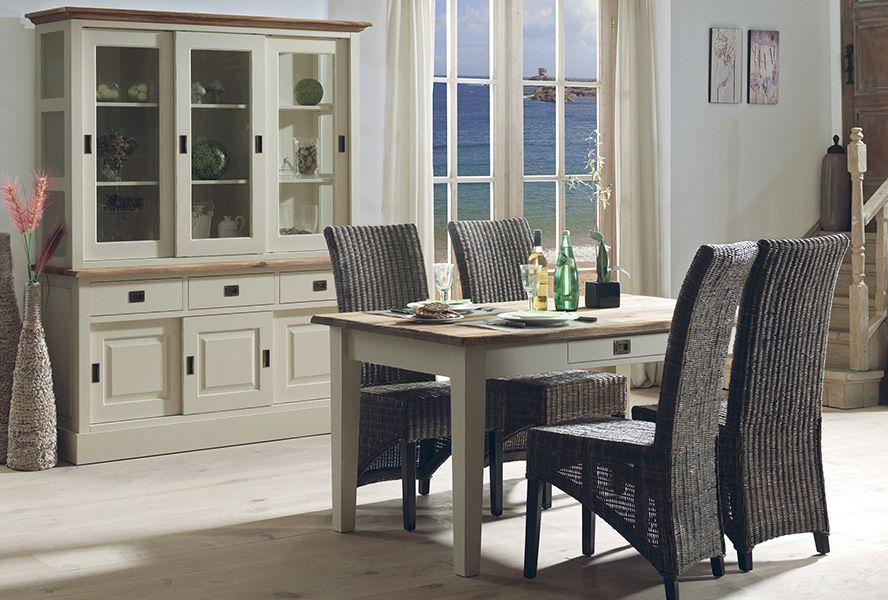 castelbay un mobilier classique et chic