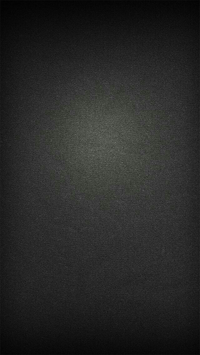 Lg V20 3d Wallpaper Пин от пользователя Dan Mur на доске Wallpaper For