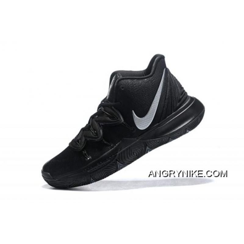 """6026d7858c07 Nike LeBron 15 Low """"Black Ice"""" Men s Basketball Shoes New Release ..."""