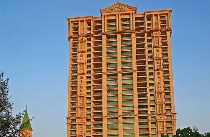 ceaf90b87de54e30a2c5c3f9caec110d - Service Apartments In Hiranandani Gardens Powai