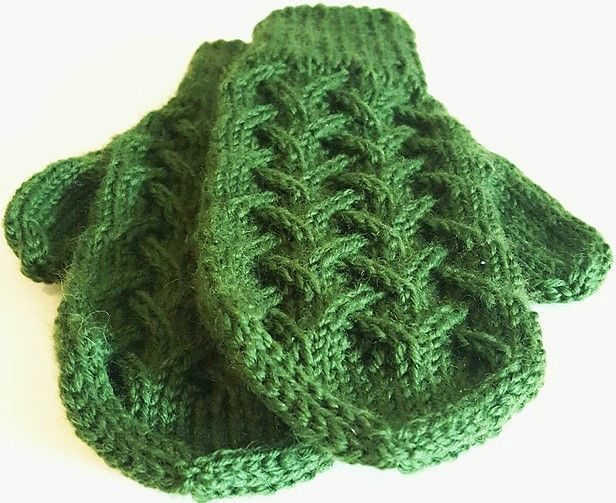 Photo of HOT CHRISTMAS GIFTS – NORWEGIAN AND FREE KNITTING PATTERNS