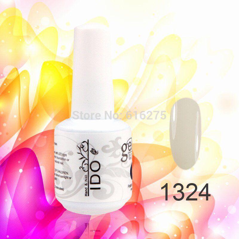 Nail Supply Online Free Shipping Best Of 60pcs Dhl Free Shipping Gel Nail Polish Supplies Kits Uv Nail Salon Supplies Nail Polish Uv Nails