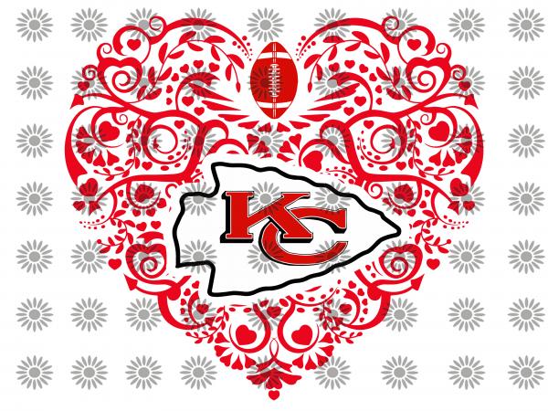 Kansas City Chiefs Kansas City Chiefs Png Kansas City Chiefs Svg Kansas City Chiefs Logo Chiefs Svg Chiefs Png Kansas City Chiefs Vector Kc City Vector In 2020 Kansas City