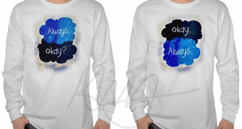 The Fault In Our Stars Fan Art Google Search The Fault In Our