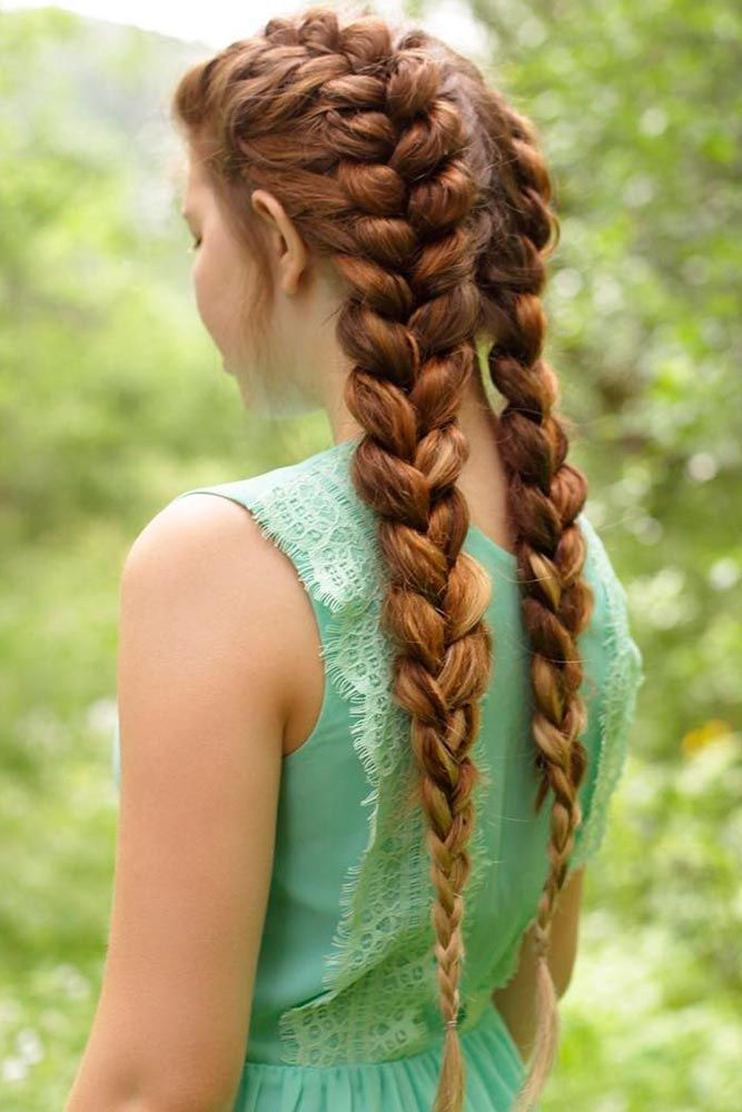 Easy summer hairstyles to do yourself see more httpglaminati easy summer hairstyles to do yourself see more httpglaminatieasy summer hairstyles easy braids for men pinterest easy summer hairstyles solutioingenieria Choice Image