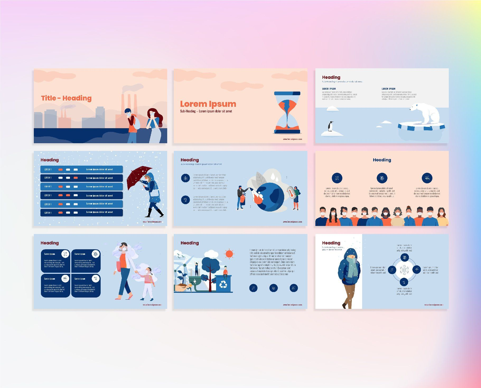 Check Out This Amazing Template To Make Your Presentations Look Awesome At Powerpoint Ppt Design Powerpoint Templates