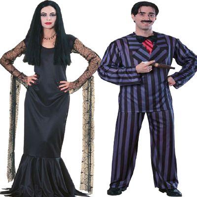Famous Couples Fancy Dress Google Search Couples Costumes Couple Halloween Costumes Couple Halloween