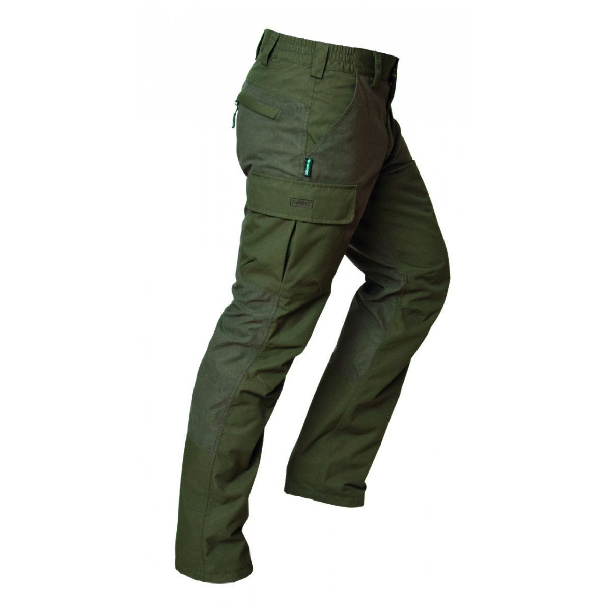 2b16dc75634e9 best hunting pants best hunting pants for cold weather best hunting pants  for briars best hunting pants for elk best hunting pants 2016 best hunting  pants ...