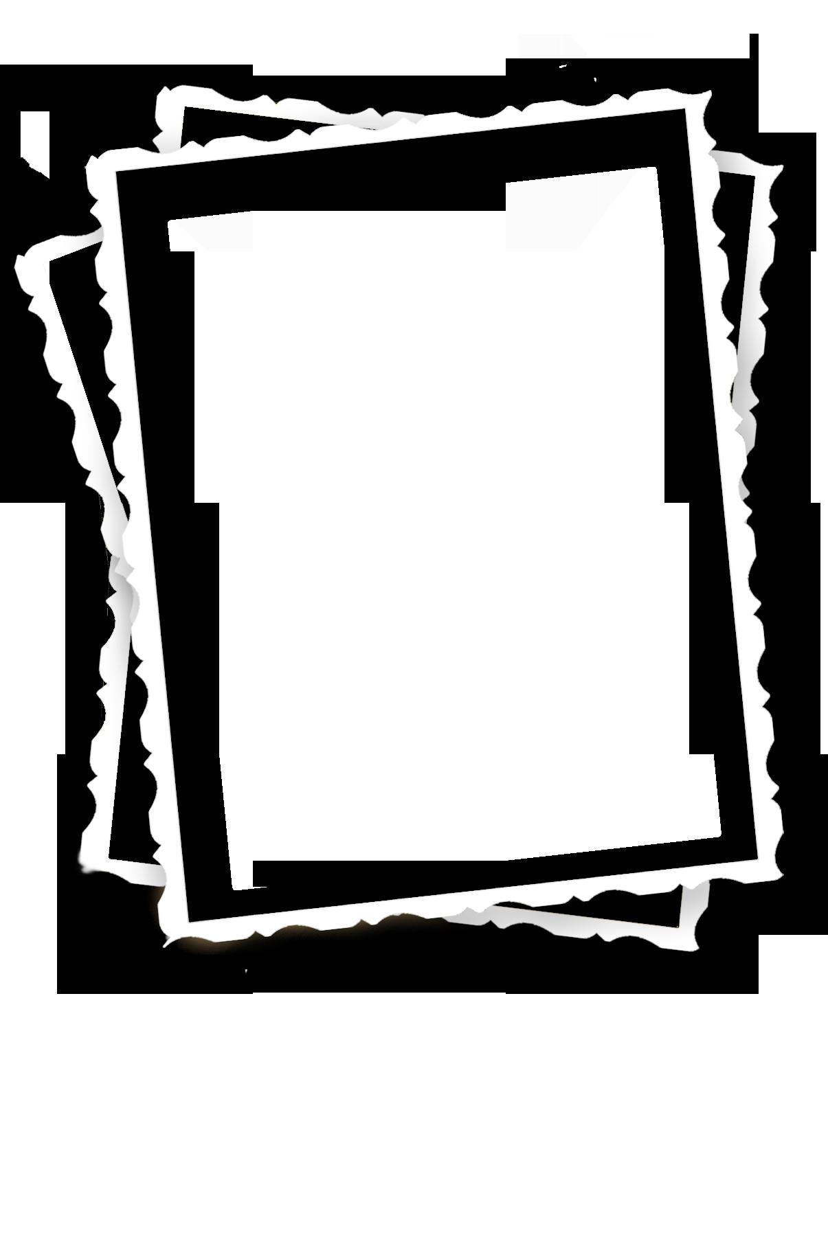 Белая рамочка картинки
