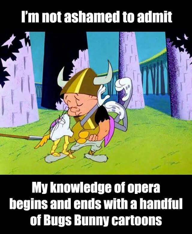 Pin By Maria Day On Funny Posts Cartoon Memes Bugs Bunny Classic Cartoon Characters