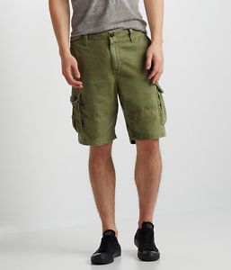 Buy aeropostale mens core cargo shorts | Online Shopping deals ...