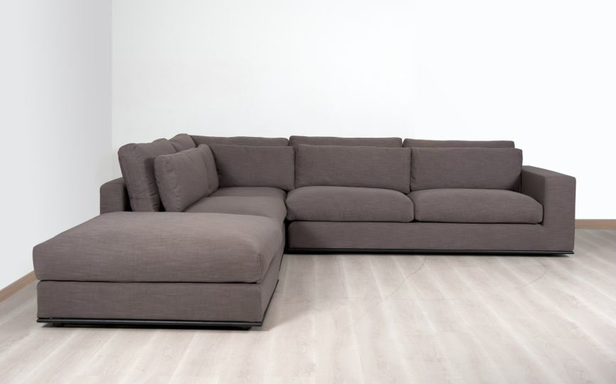 Modern Furniture Newport Vt modern modular sofa one from bycocoon #cocoon dutch designer