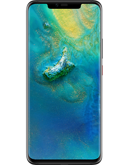 Huawei Mate 20 Pro Now Available To Pre Order At Carphone Warehouse For 899 Huawei Mate Best Smartphone Twilight