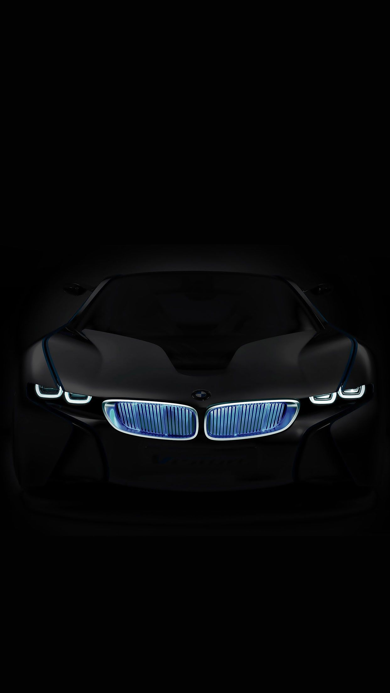 bmw m concept design wallpaper concept cars wallpapers hd wallpapers