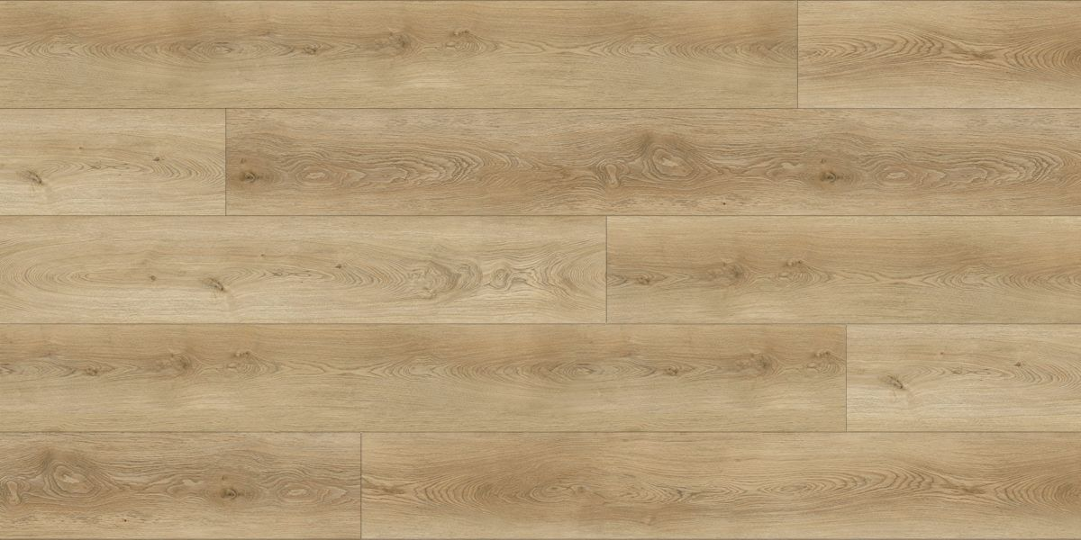 Surewood Plus Lemon Tree Twelve Oaks Floors In 2020 Flooring Moulding Color Luxury Vinyl Flooring