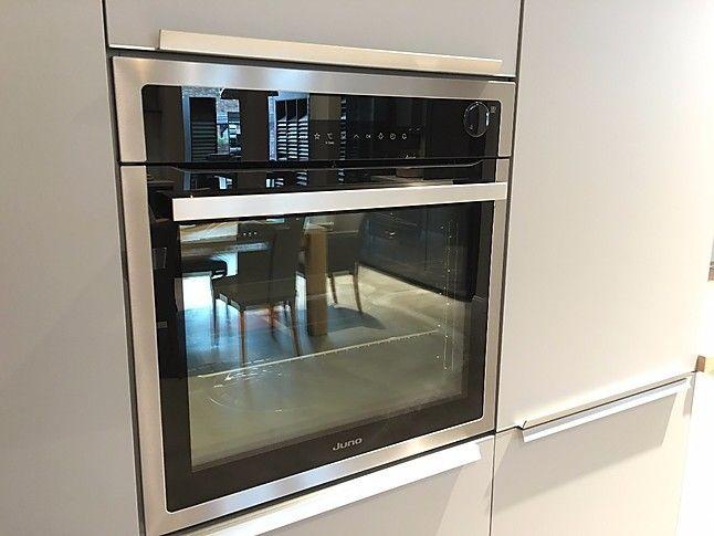Milano Küchenwerk ~ Backofen hb23gb555 siemens hb23gb555 edelstahl einbaubackofen