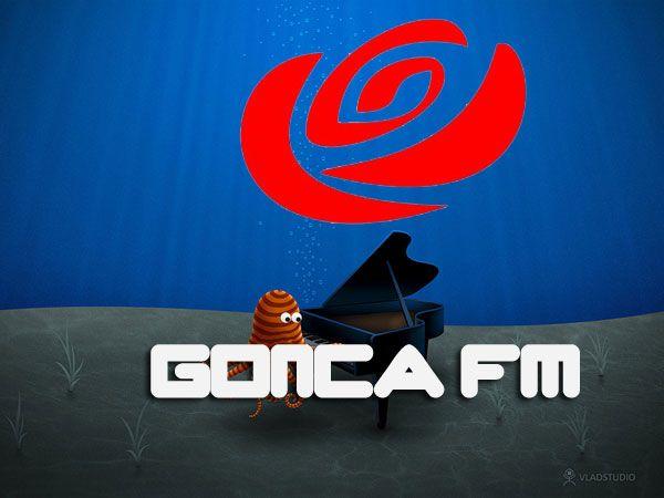 Radyo Gonca fm  103.7 freknaslarından kocaeli ve çevresinden yayın yapmaktadır. İnternet üzerinden http://www.canliradyodinletv.com/gonca-fm/  kesintisiz olarak takip edebilirsiniz.