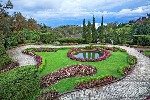 Amazing Landscape Gardening Ideas Gardening Landscaping Ideas Garden Ideas Gardening Ideas Small Garden Ide Landscape Design Garden Landscape Design Landscape