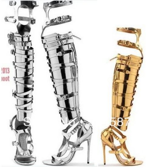 1000  images about these shoe are made for walkinnn on Pinterest