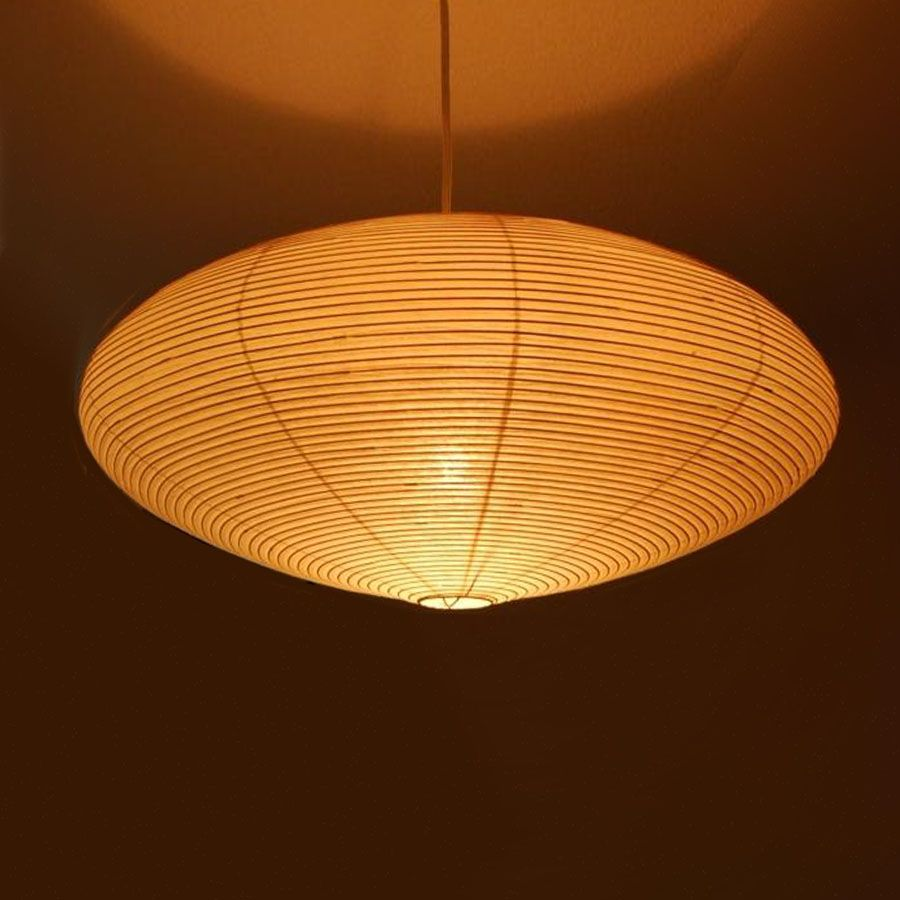 Paper Ceiling Lamp Paper Lantern Ceiling Light Fixture Lightings And Lamps Ideas Maru Round White Paper Lanter Lamp Lantern Ceiling Lights Pendant Lamp Design