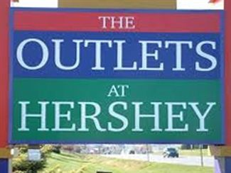 Wv Car Seat Laws >> Tanger Outlets in Hershey, PA   Harrisburg/Hershey Pennsylvania Area in 2019   Hershey ...
