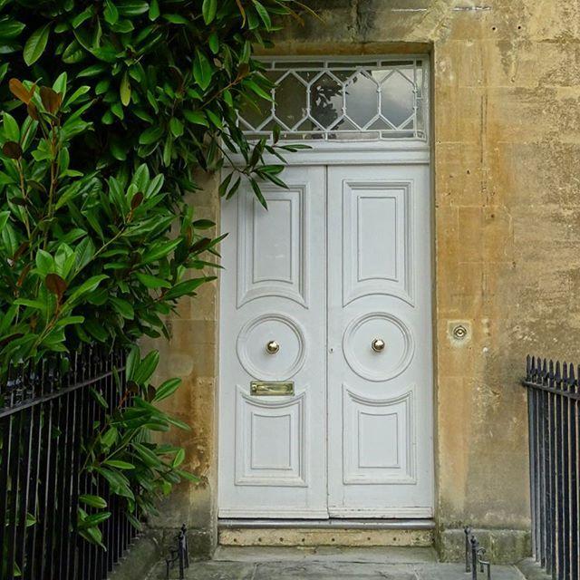 Some serious door love in this city #dorlove #oldglass #windowlantern #lantern # & Some serious door love in this city #dorlove #oldglass ...