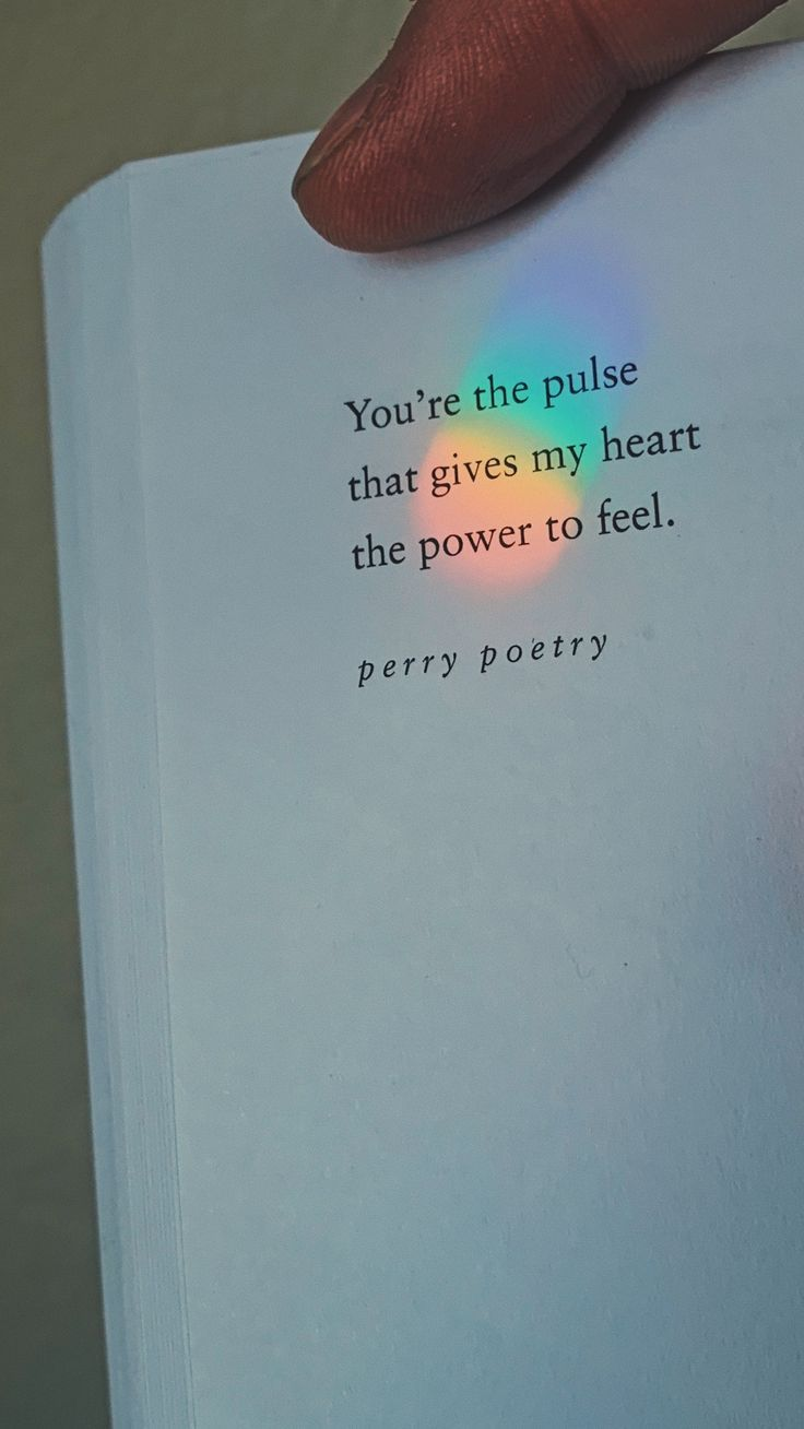 follow Perry Poetry on instagram for daily poetry. #poem #poetry #poems #quotes #love    -  #poetryquotesEyes #poetryquotesFunny #poetryquotesRupiKaur