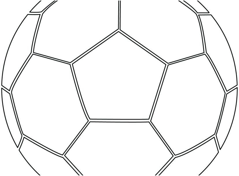Nike Soccer Ball Coloring Pages Soccer Ball Coloring Pages Best Of Page And Nike Big Colouring Listaland Co Soccer Ball Nike Soccer Ball Soccer