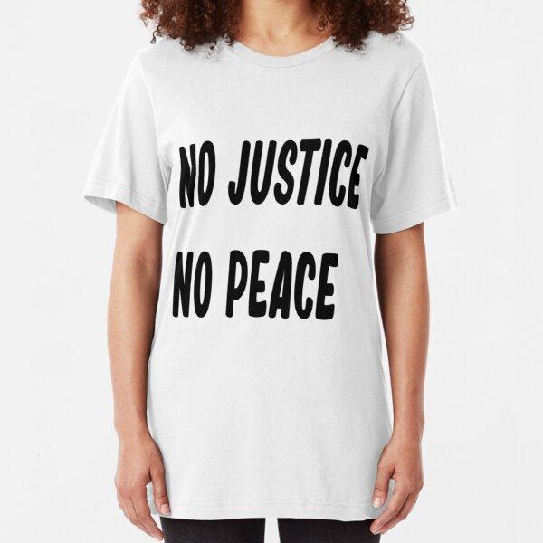 32 Asian Lives Matter Ideas In 2021 Lives Matter T Shirt Mens Tops