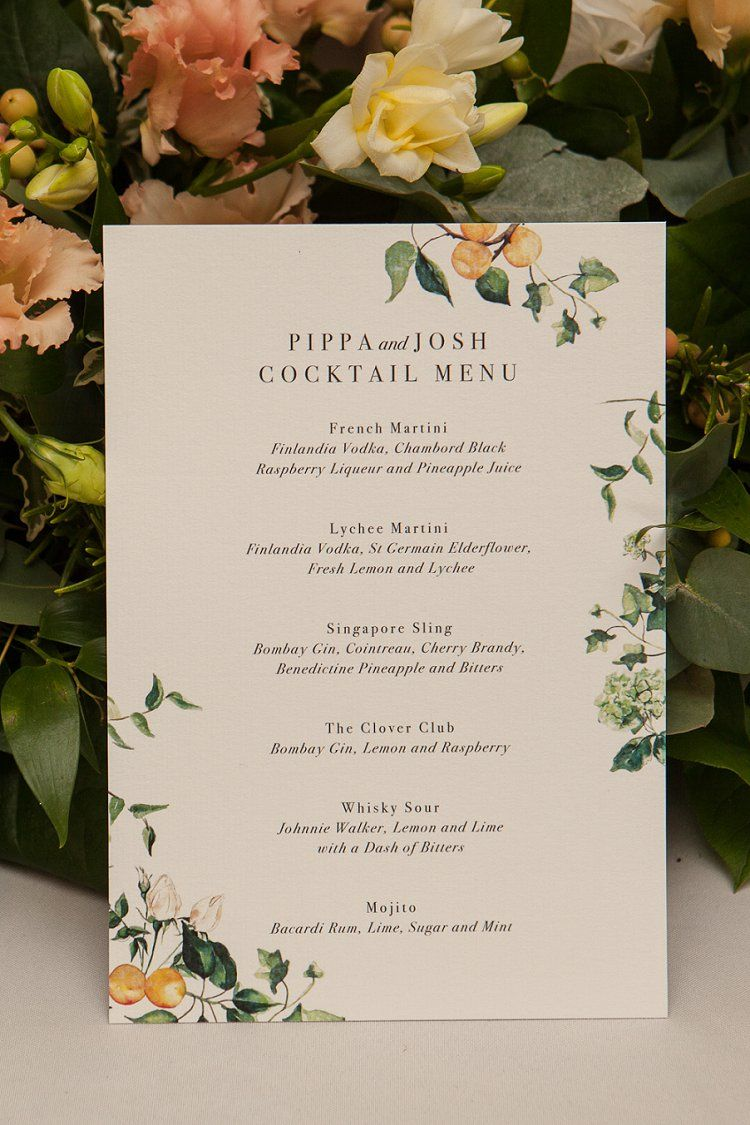 A Stewart Parvin Bride For An Epic Secret Garden Jewish Wedding