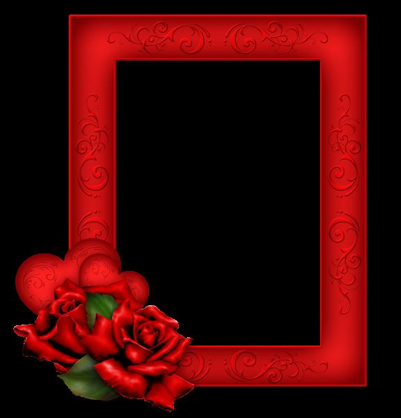 Beauty In Frame: Pin By RT Digital Media Marketing On Frames