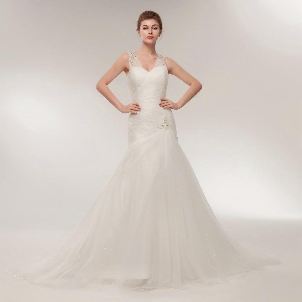 Brautkleider ab 14 $ - #haarschnitt kurz #haarschnitt mittellang