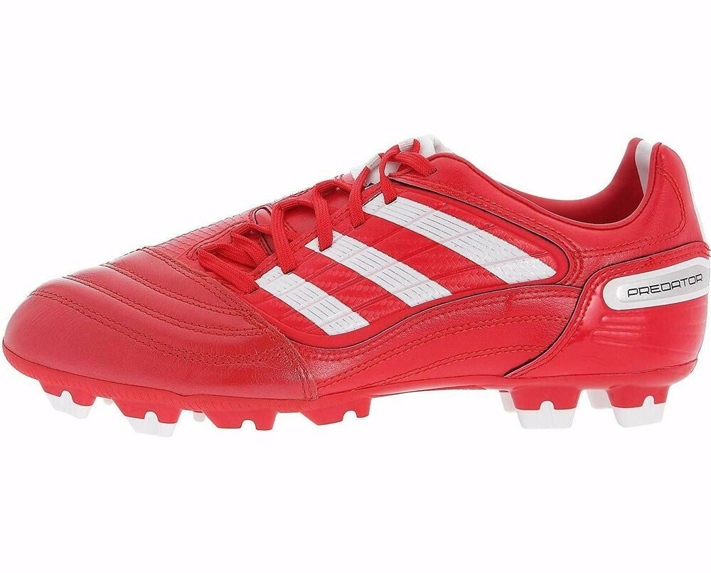 a3d98b2a1 Advertisement(eBay) Adidas Predator Absolado X FG DB David Beckham Soccer  Football Boots G17580