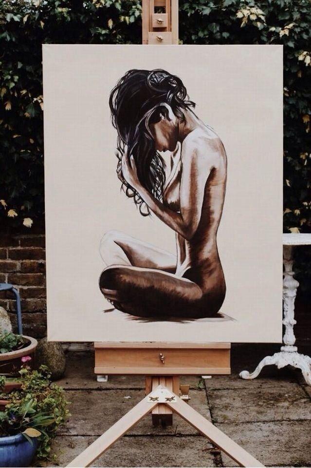 #Art#Artist
