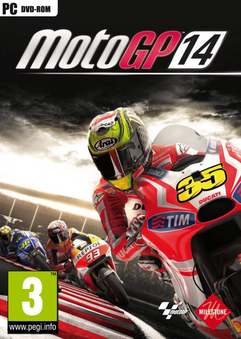 Download Motogp 14 Complete For Pc Free Full Version Motogp Games Xbox 360 Games